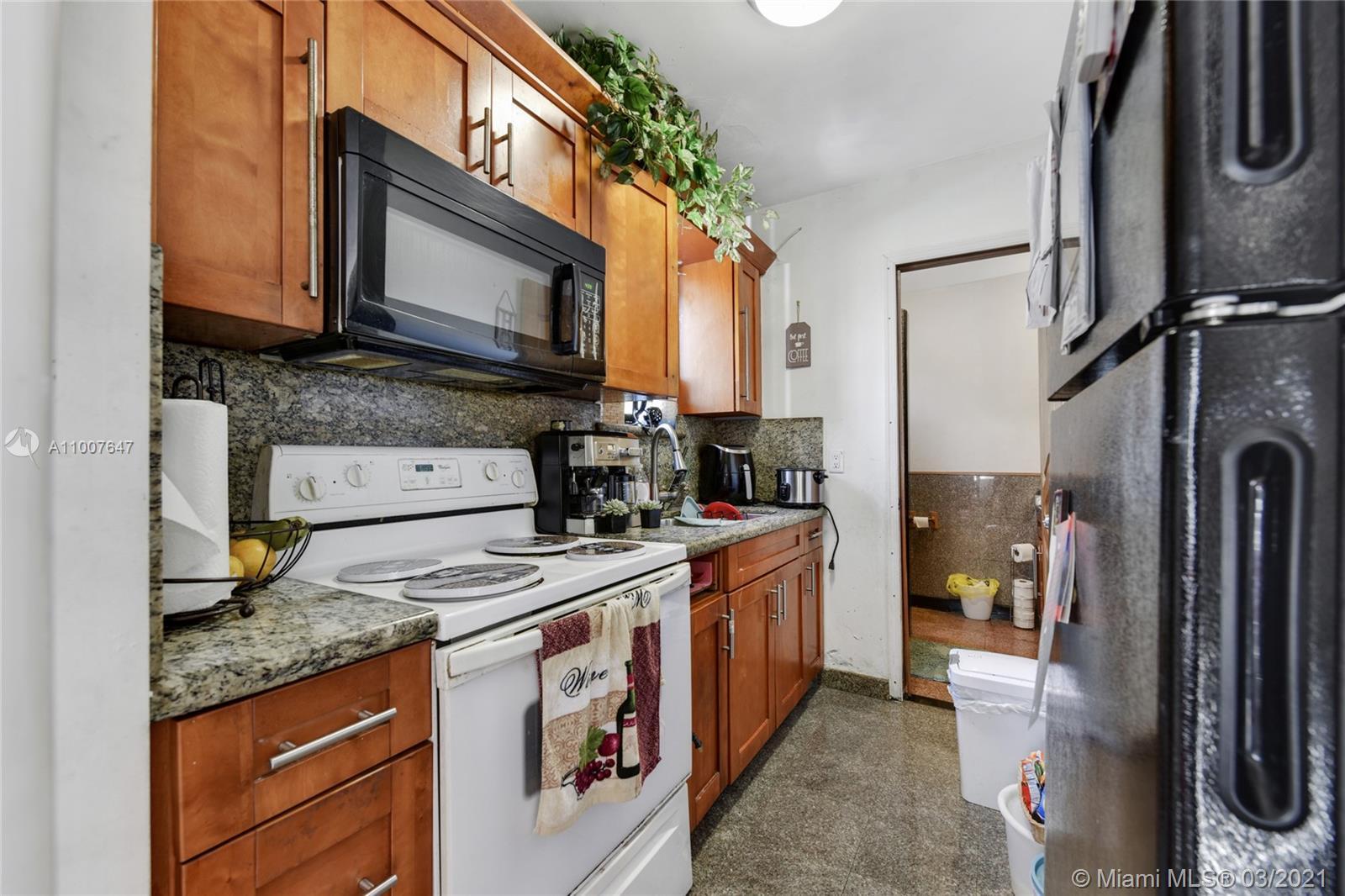 /  1244 sq. ft. $ 2021-03-03 0 Photo