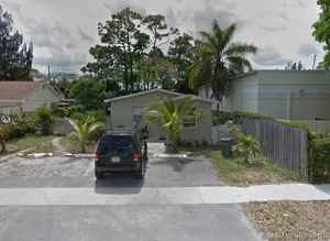 237 999$ - Palm Beach County,Green Acres; 1352 sq. ft.