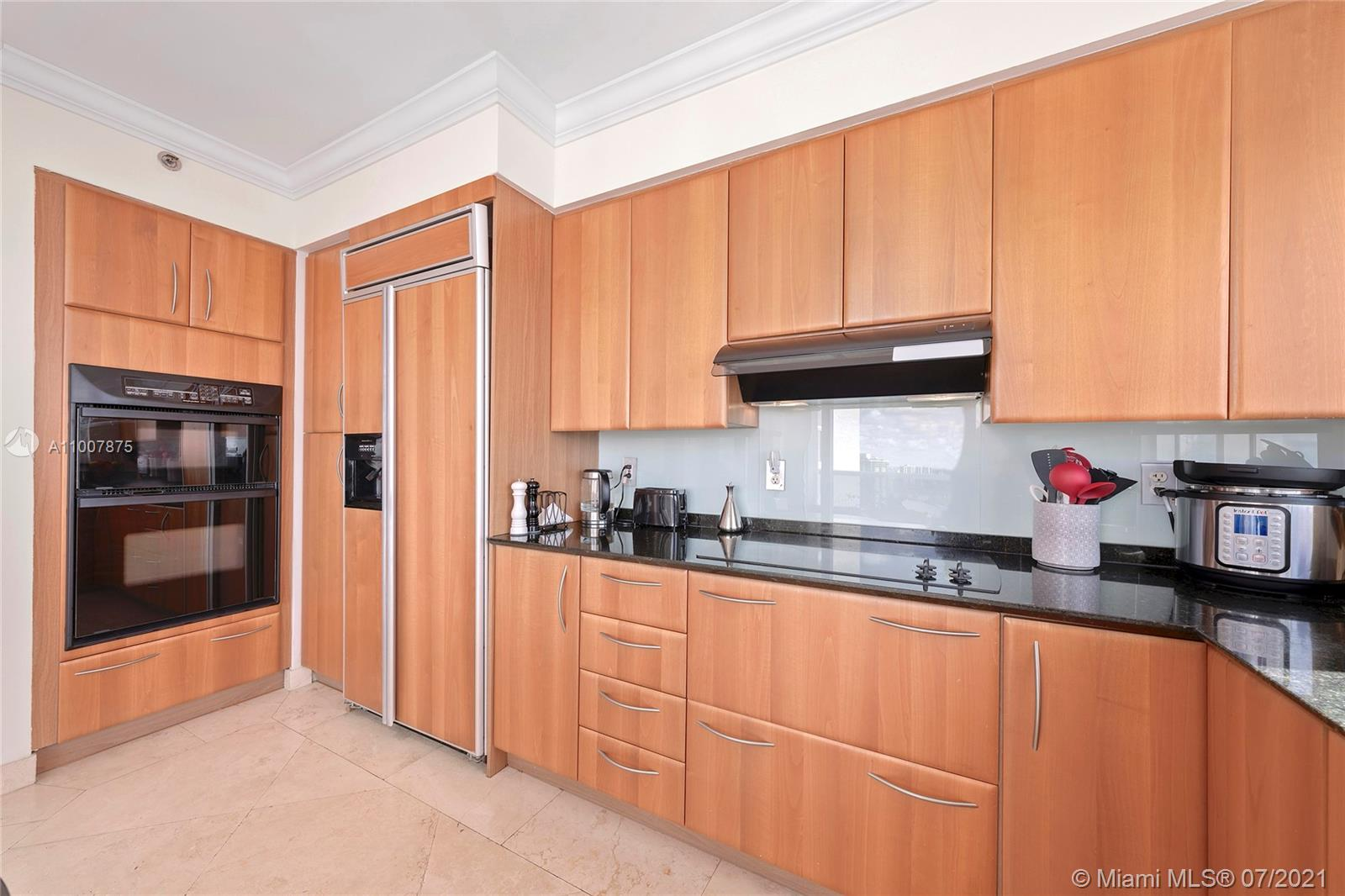 Photo of 19111 Collins Ave #2607, Sunny Isles Beach, Florida, 33160 -