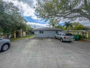 415 000$ - Broward County,Fort Lauderdale; 1979 sq. ft.