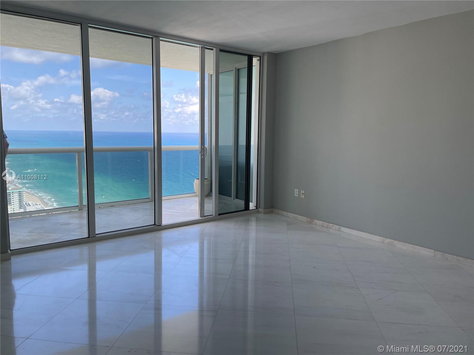 4609 1 / 1 844 sq. ft. $ 2021-03-04 0 Photo