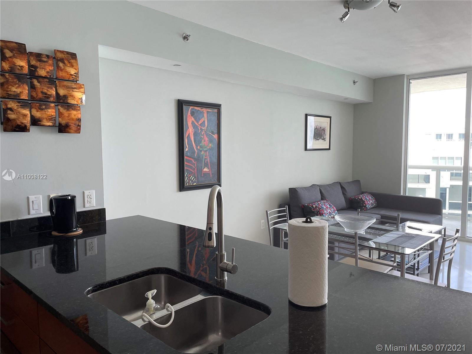4609 1 / 1 844 sq. ft. $ 2021-03-22 0 Photo