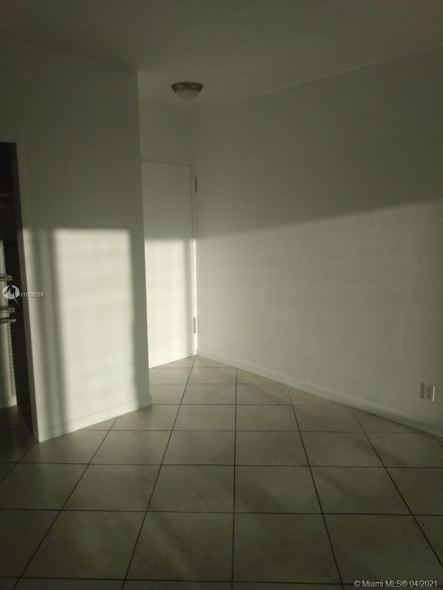 Photo of 3001 Ocean Dr #1237, Hollywood, Florida, 33019 -