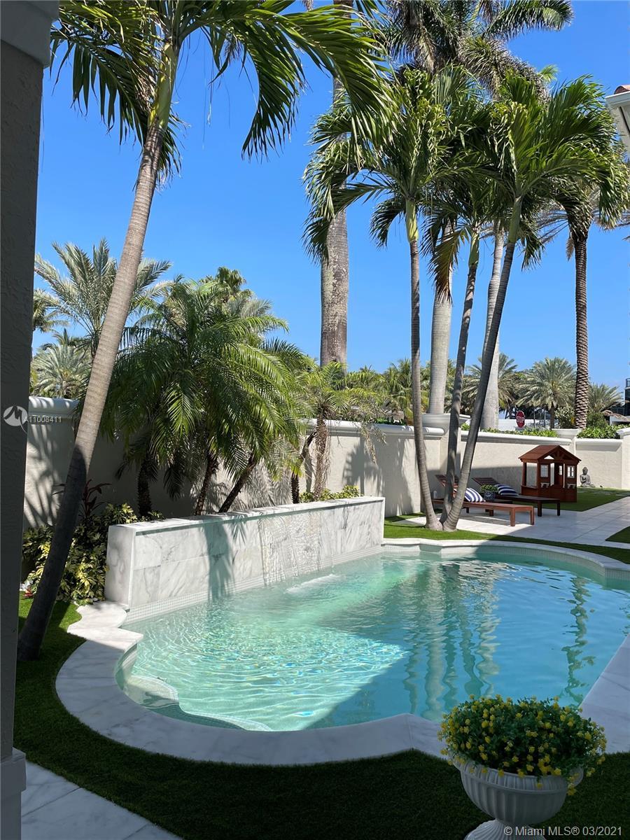 Photo of 19485 40th Ct, Sunny Isles Beach, Florida, 33160 -