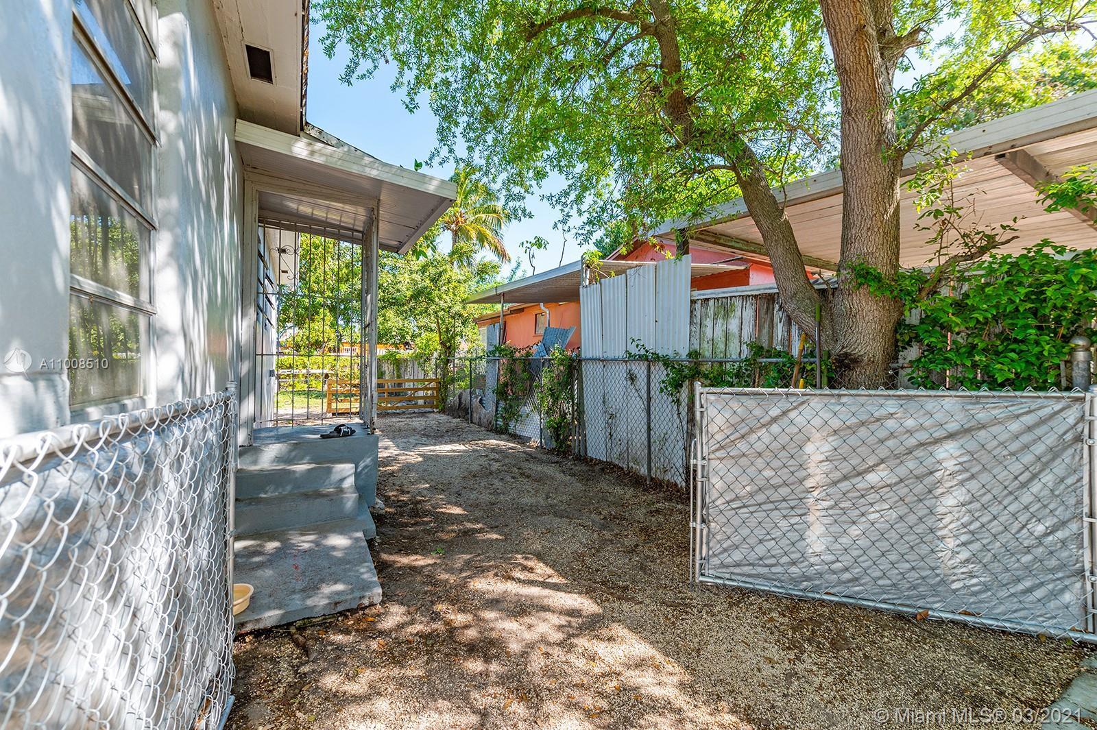/  1227 sq. ft. $ 2021-04-07 0 Photo