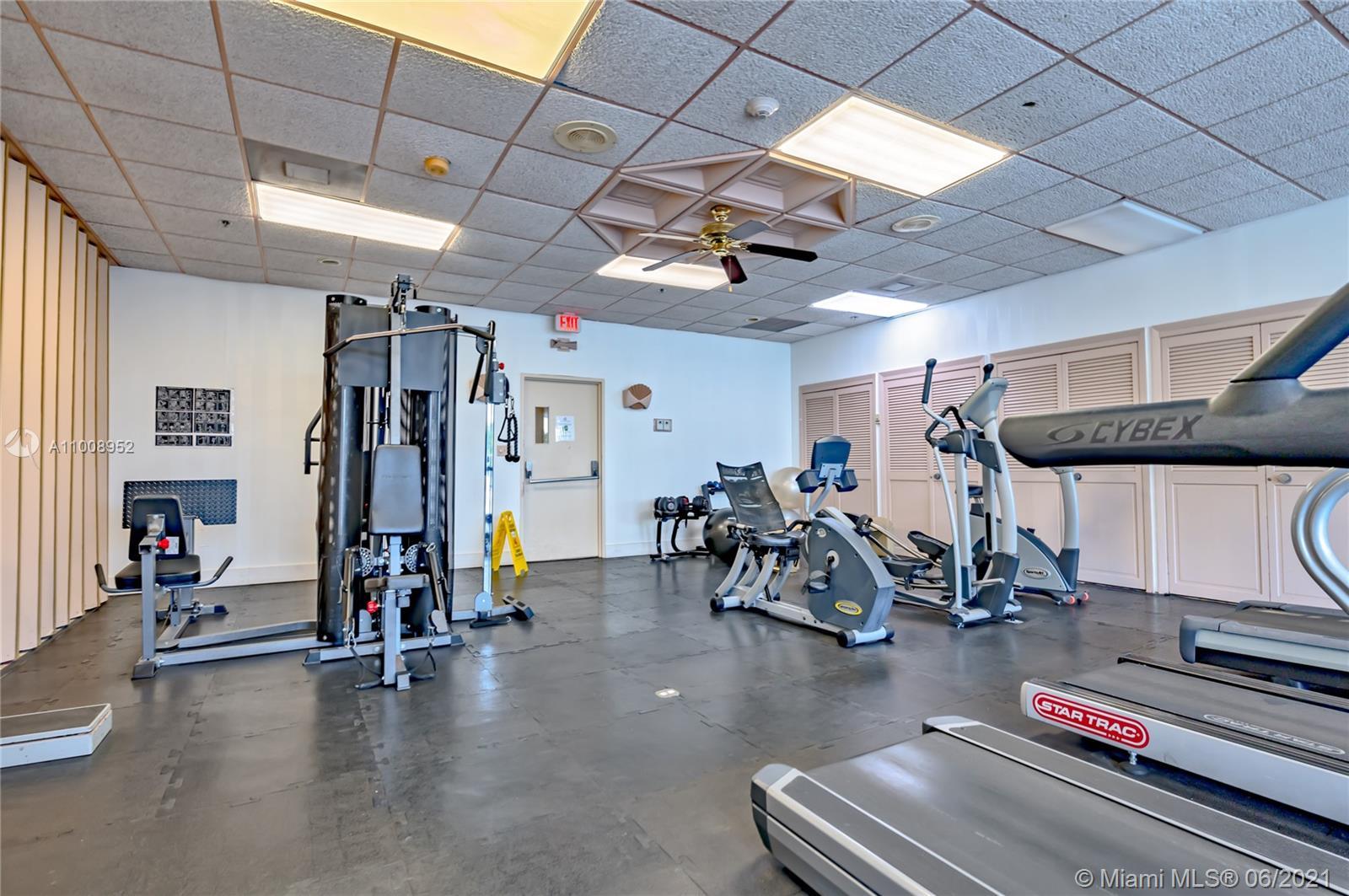 Photo of 3701 Country Club Dr #805, Aventura, Florida, 33180 -