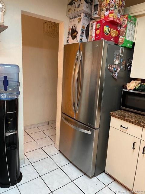 /  2045 sq. ft. $ 2021-03-07 0 Photo