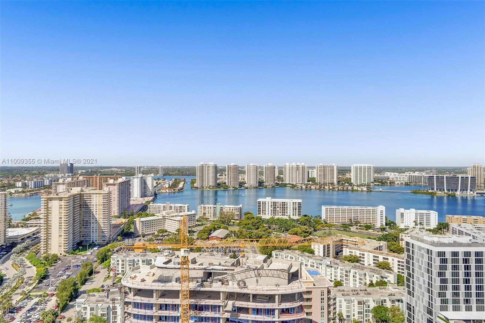Photo of 17555 Collins Ave #3401, Sunny Isles Beach, Florida, 33160 -
