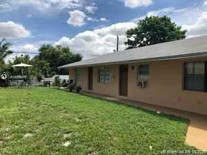422 000$ - Broward County,Fort Lauderdale; 2082 sq. ft.