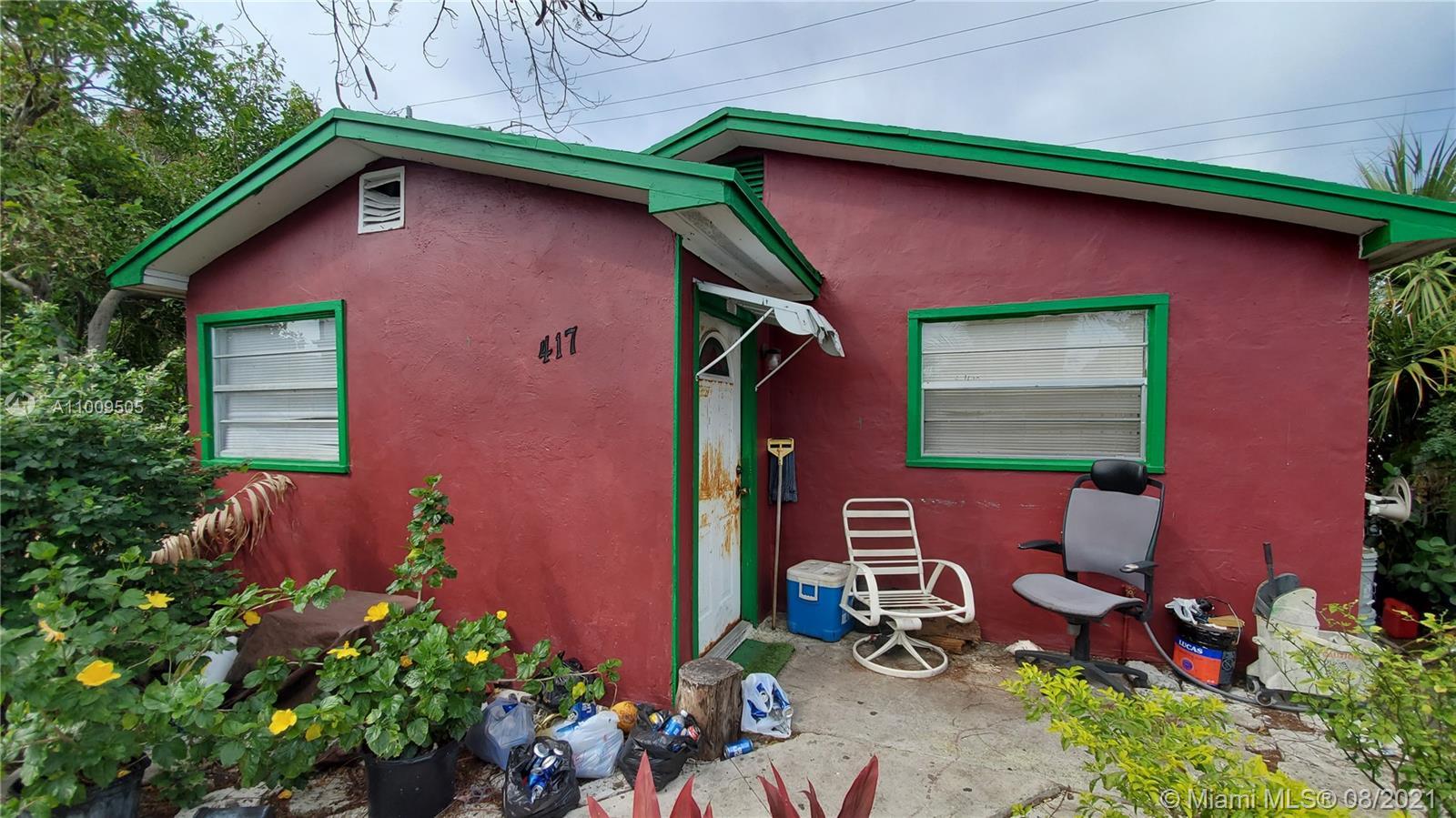/  1441 sq. ft. $ 2021-03-10 0 Photo