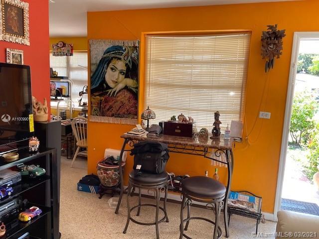 /  2155 sq. ft. $ 2021-03-08 0 Photo