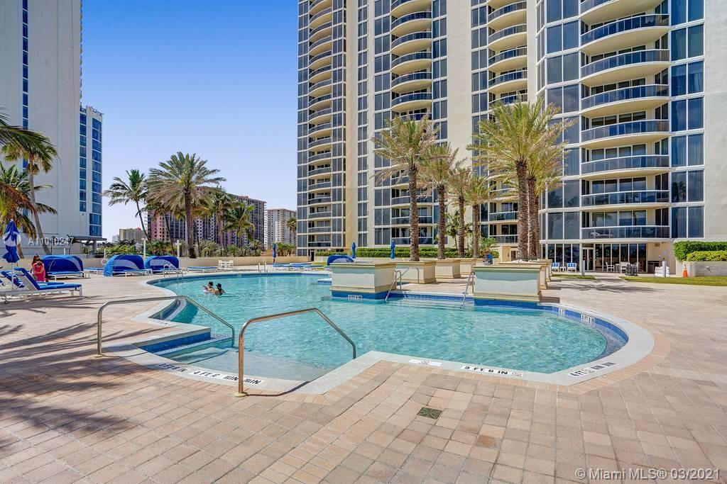 Photo of 17555 Collins Ave #801, Sunny Isles Beach, Florida, 33160 -