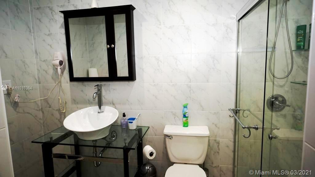 Photo of 19370 Collins Ave #721, Sunny Isles Beach, Florida, 33160 - Bed Room