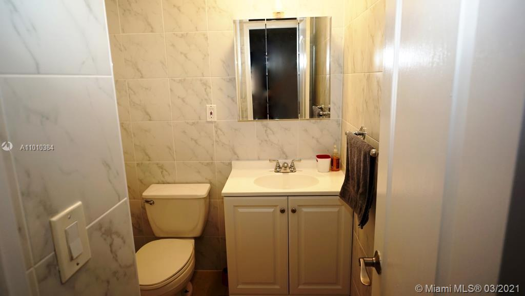 Photo of 19370 Collins Ave #721, Sunny Isles Beach, Florida, 33160 - Second Bedroom