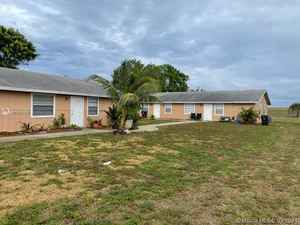 479 000$ - Palm Beach County,Lake Worth; 3546 sq. ft.