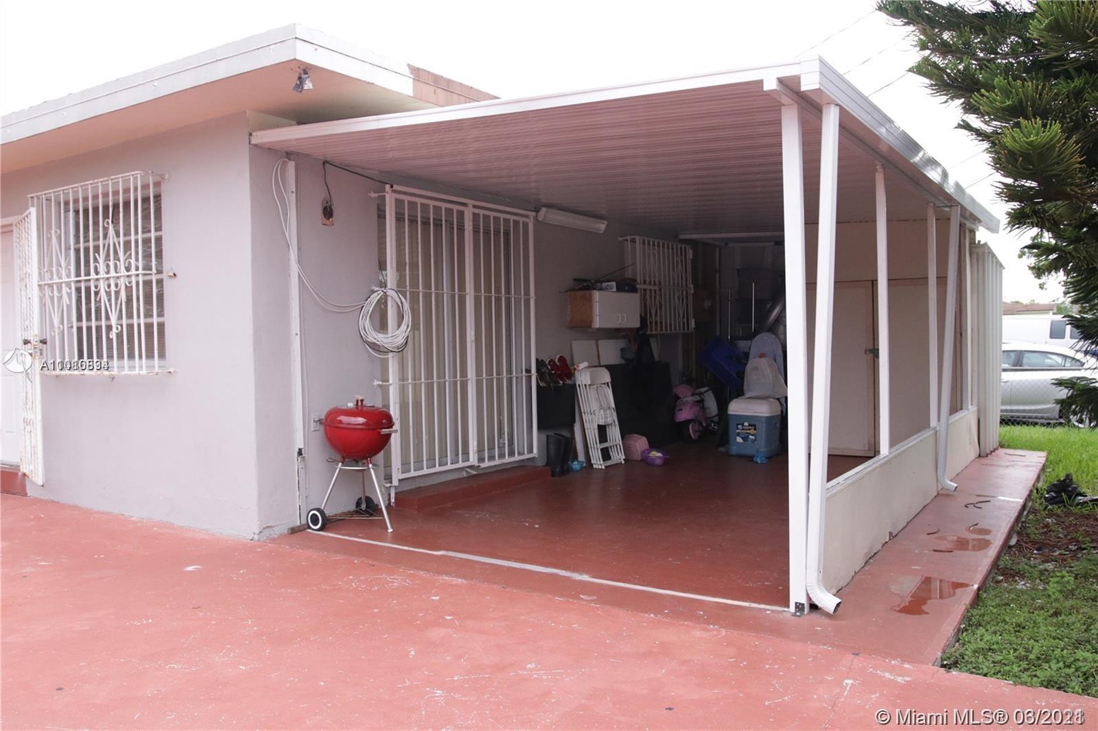 /   sq. ft. $ 2021-04-15 0 Photo