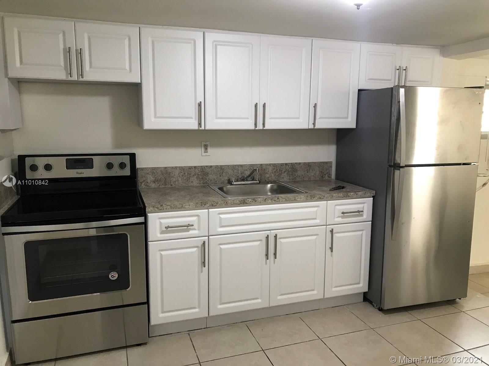 /  2235 sq. ft. $ 2021-03-10 0 Photo