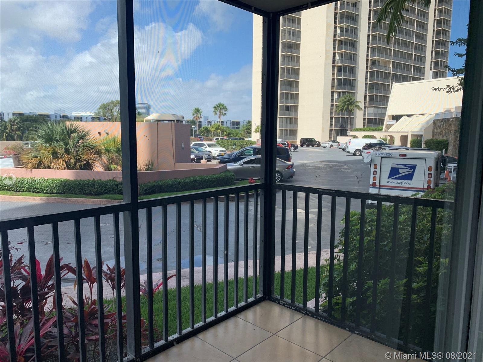 Photo of 20335 Country Club Dr #302, Aventura, Florida, 33180 -