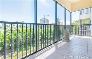 Photo of 20335 Country Club Dr #207, Aventura, Florida, 33180 -