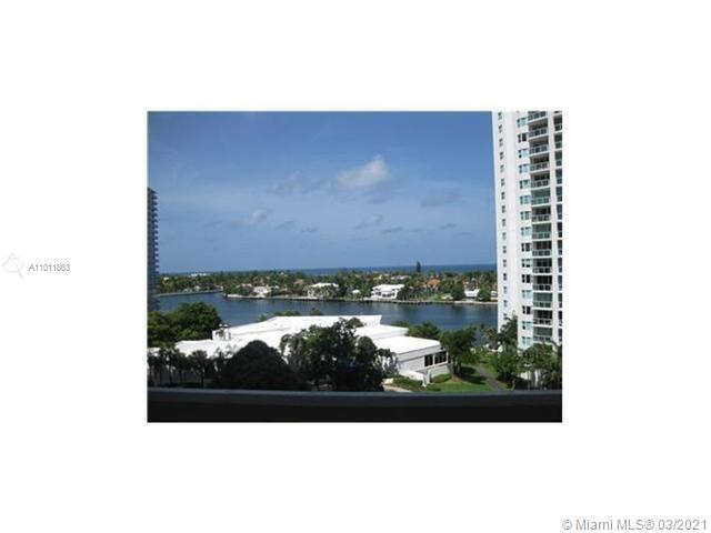 Photo of 20281 Country Club Dr #402, Aventura, Florida, 33180 -