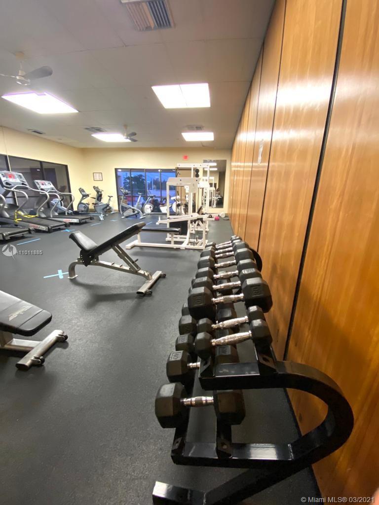 Photo of 20301 Country Club Dr #825, Aventura, Florida, 33180 -