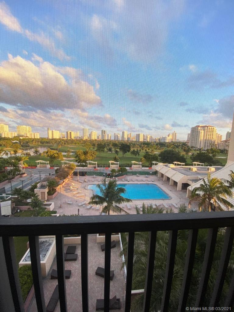 Photo of 20301 Country Club Dr #825, Aventura, Florida, 33180 -