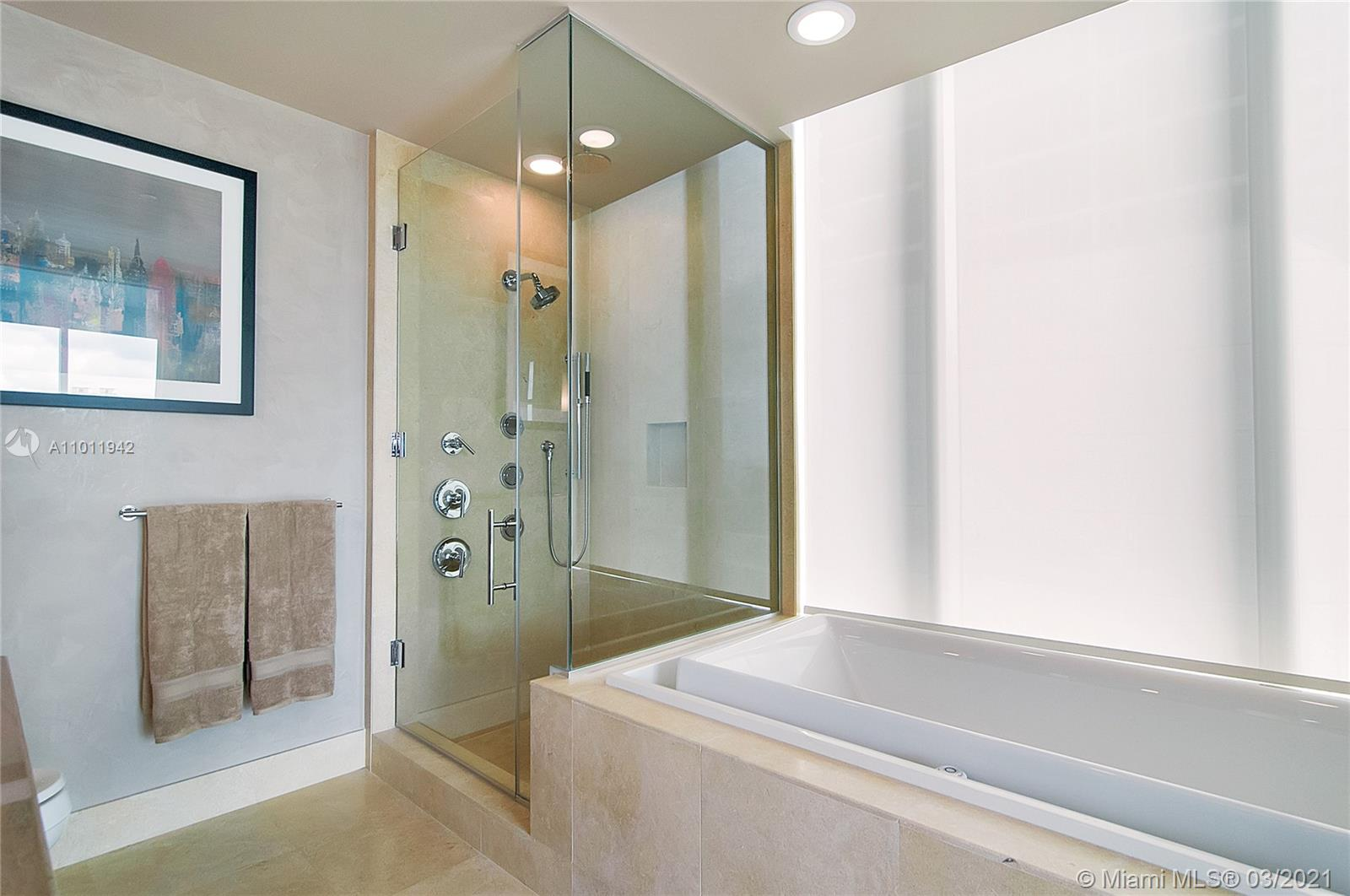 Photo of 9705 Collins Ave #505N, Bal Harbour, Florida, 33154 -