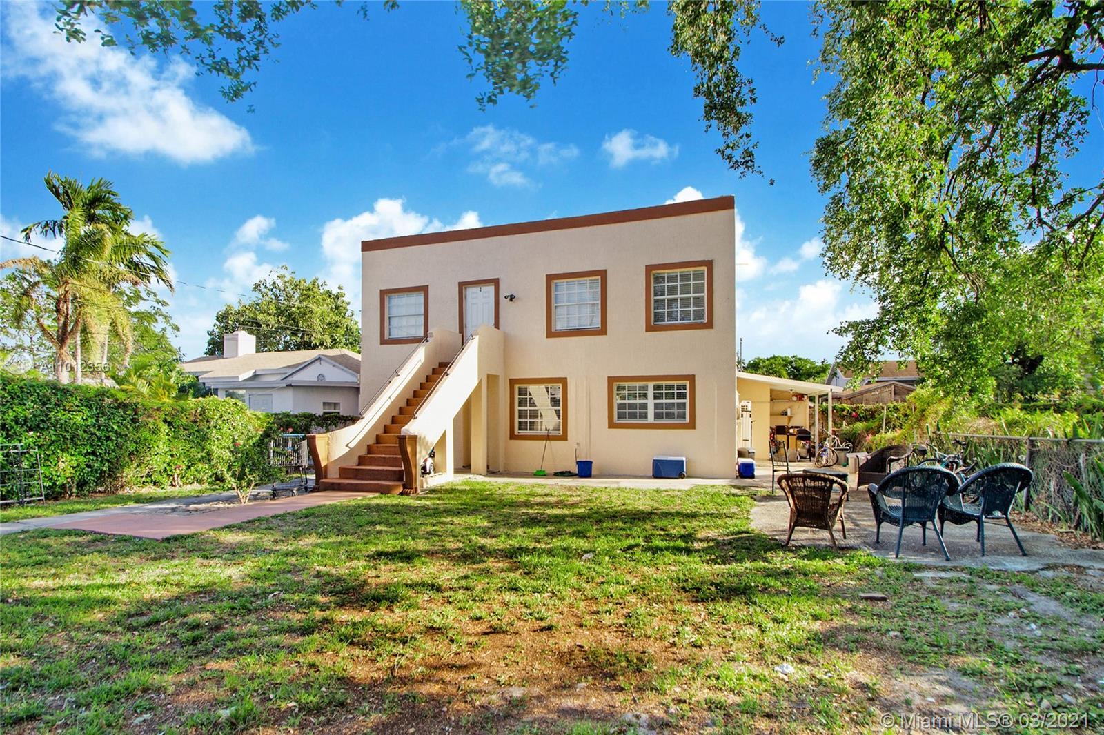 /  1900 sq. ft. $ 2021-03-12 0 Photo