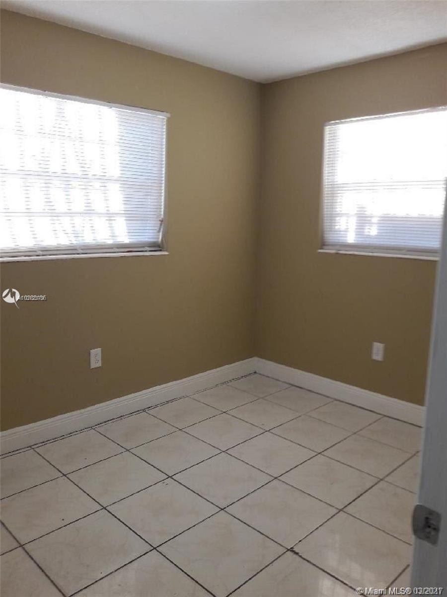 /  1675 sq. ft. $ 2021-03-12 0 Photo