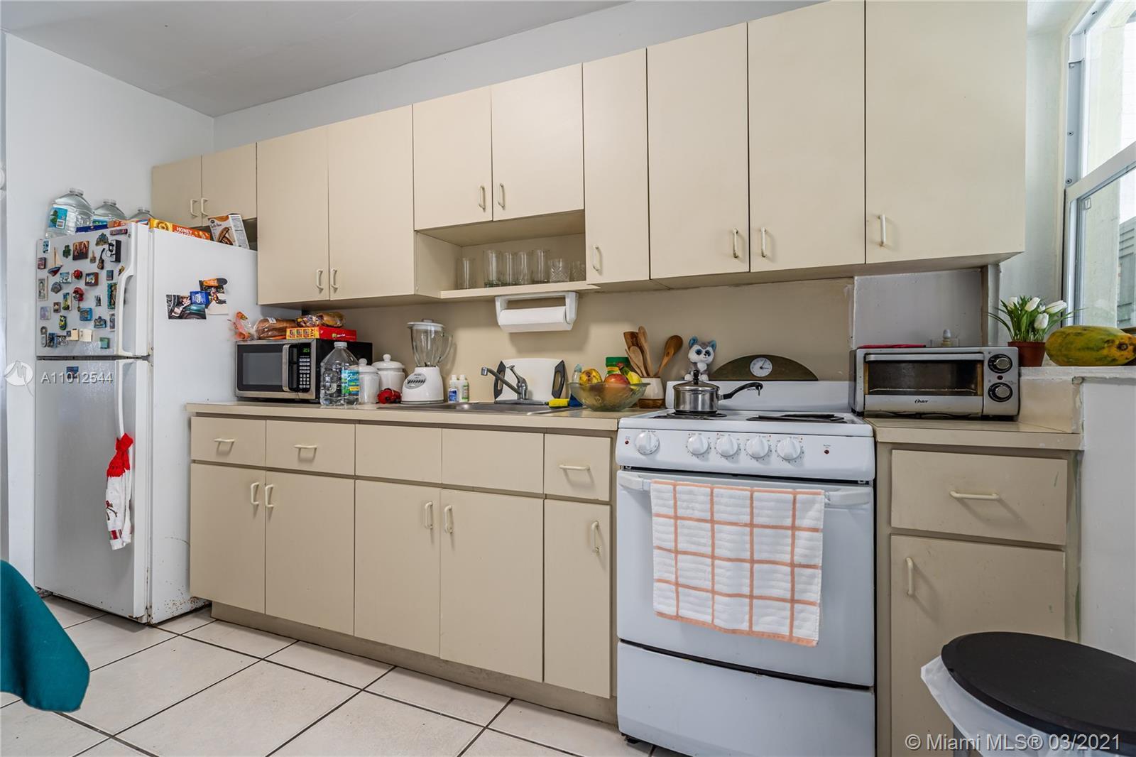 /  1440 sq. ft. $ 2021-03-12 0 Photo