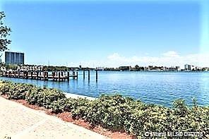 Photo of 17150 Bay Road #2409, Sunny Isles Beach, Florida, 33160 -