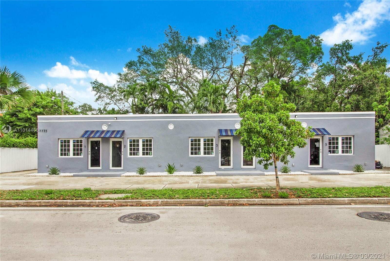 /  2328 sq. ft. $ 2021-06-14 0 Photo
