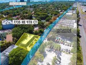1 450 000$ - Miami-Dade County,Miami; 2328 sq. ft.