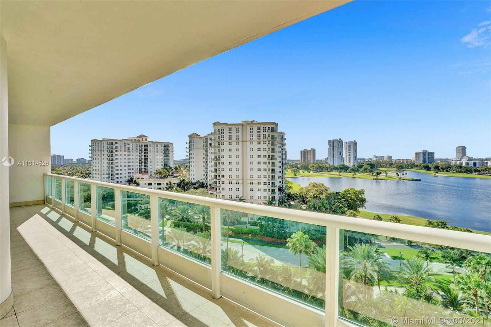 Photo of 20155 38th Ct Unit #1102, Aventura, Florida, 33180 -