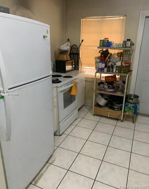 /  2070 sq. ft. $ 2021-03-17 0 Photo