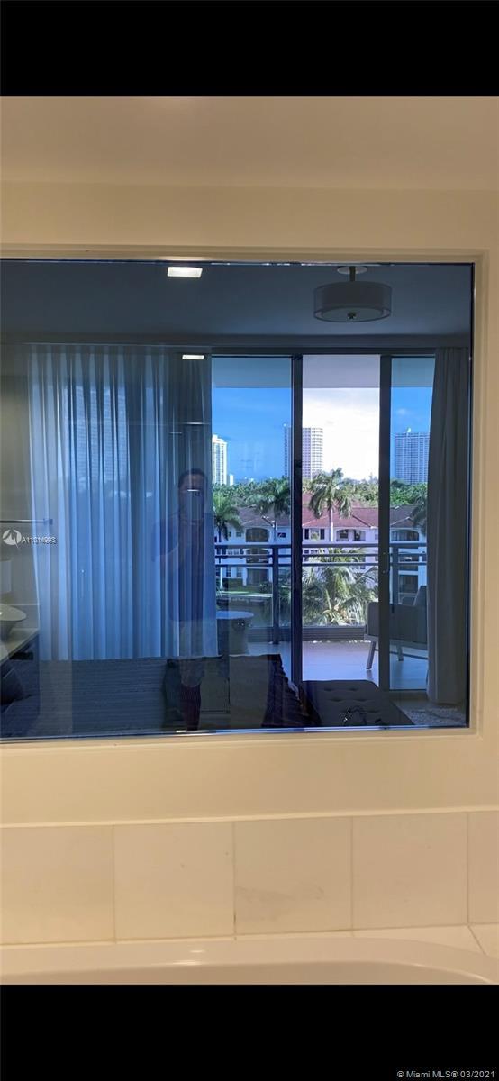 Photo of 2950 188th St #341, Aventura, Florida, 33180 -