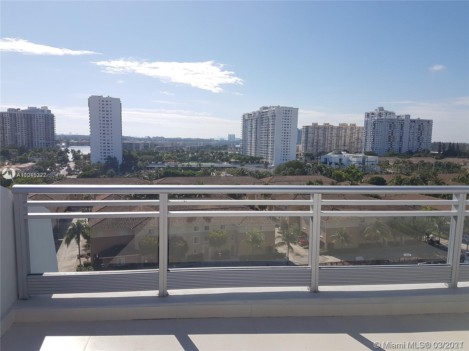 Photo of 2950 188th St #503, Aventura, Florida, 33180 -