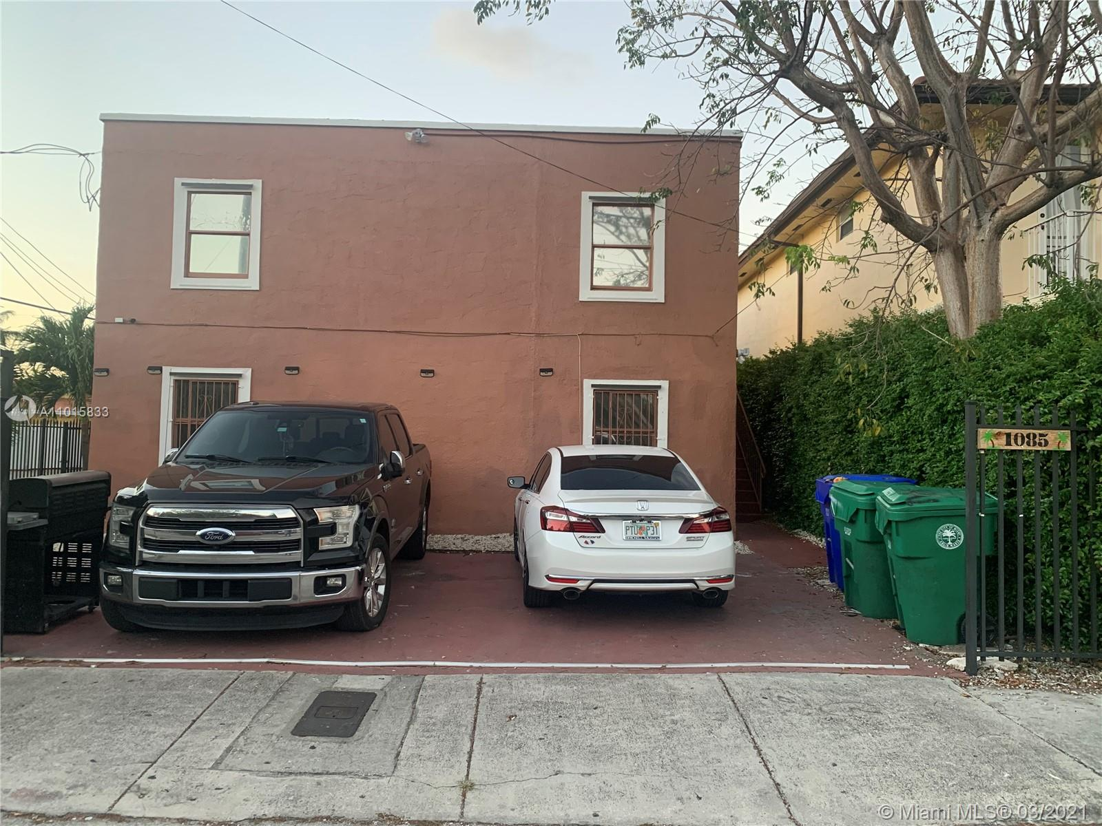 /  3644 sq. ft. $ 2021-03-19 0 Photo