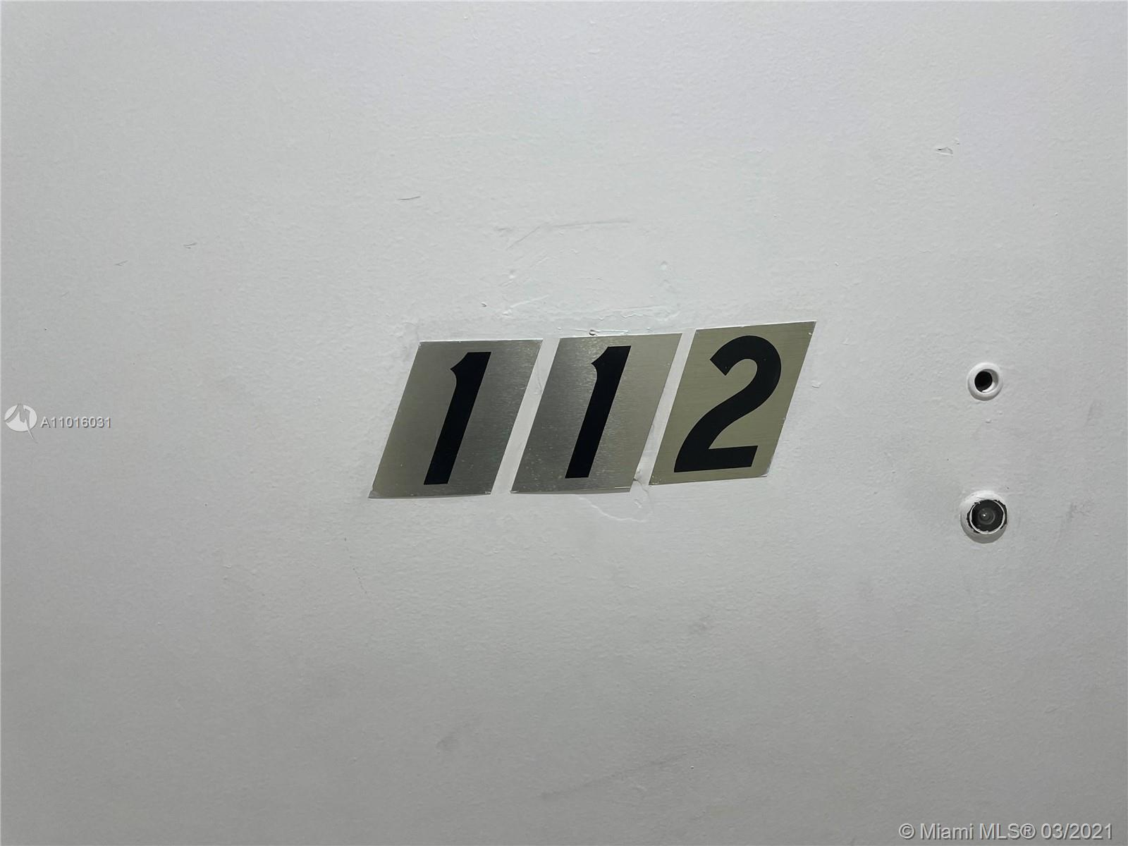 9 UNITS  /   sq. ft. $ 2021-03-19 0 Photo