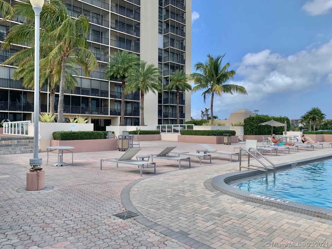 Photo of 20335 Country Club Dr #310, Aventura, Florida, 33180 -