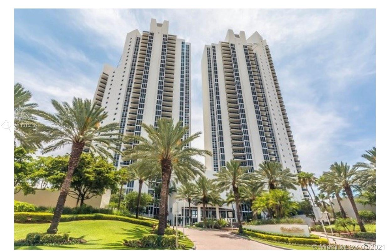 Photo of 19111 Collins Ave #3403, Sunny Isles Beach, Florida, 33160 -