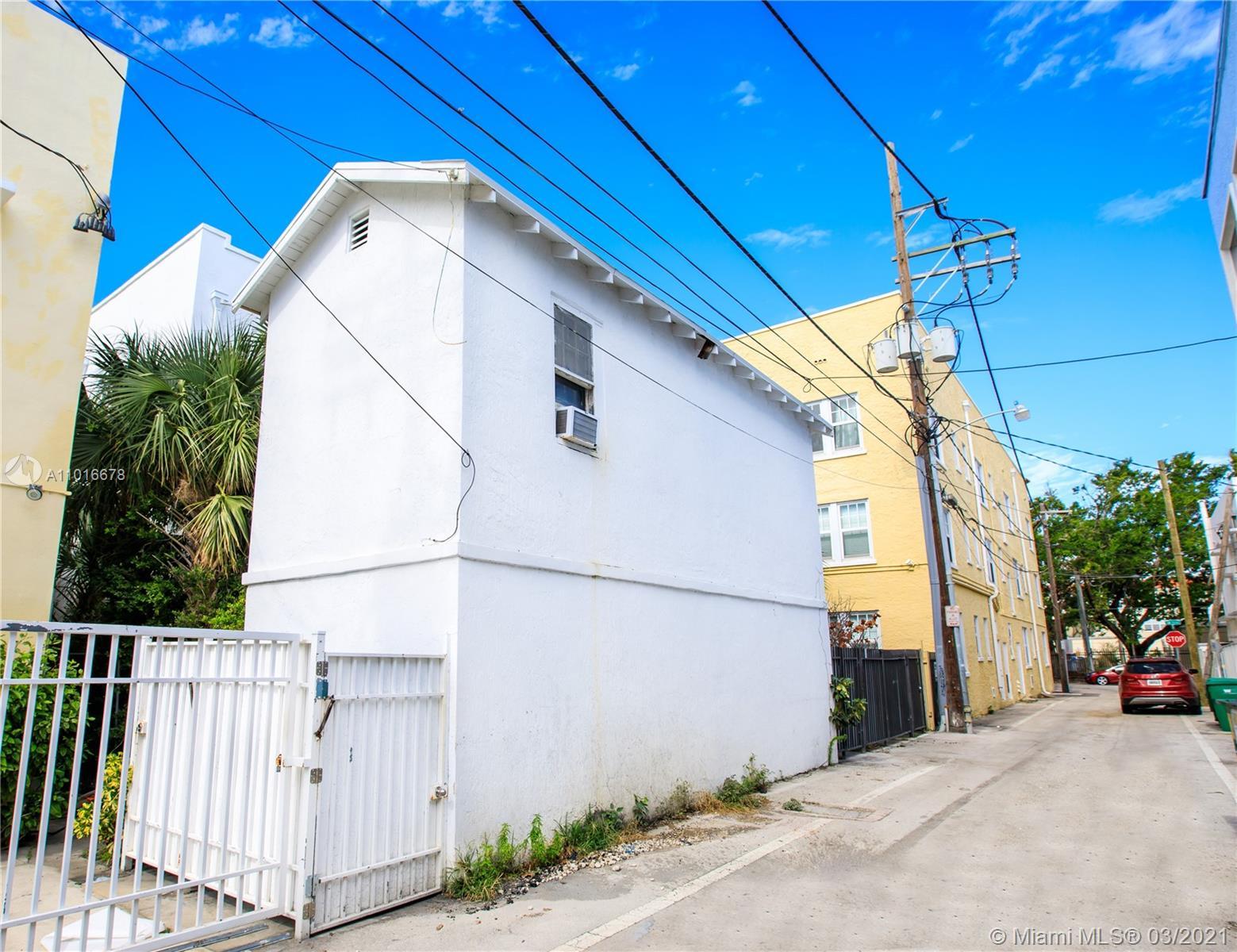 /  8219 sq. ft. $ 2021-03-22 0 Photo