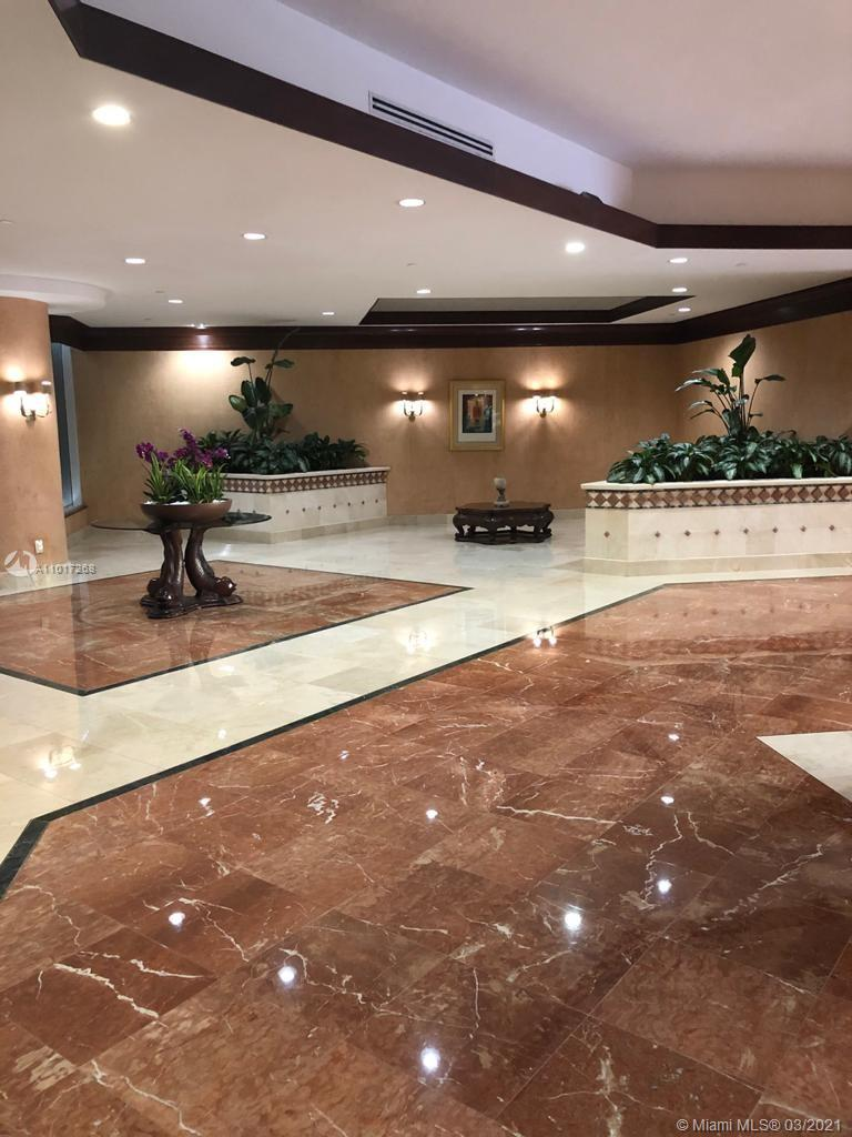 Photo of 8925 Collins Ave #2E, Surfside, Florida, 33154 -