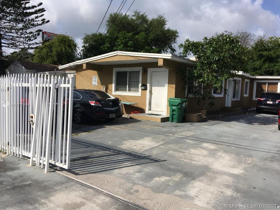/  1838 sq. ft. $ 2021-03-23 0 Photo
