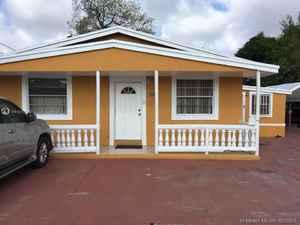 349 000$ - Miami-Dade County,Miami; 2259 sq. ft.
