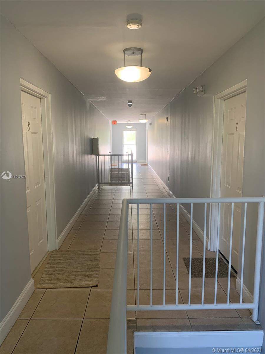 /  4600 sq. ft. $ 2021-03-23 0 Photo