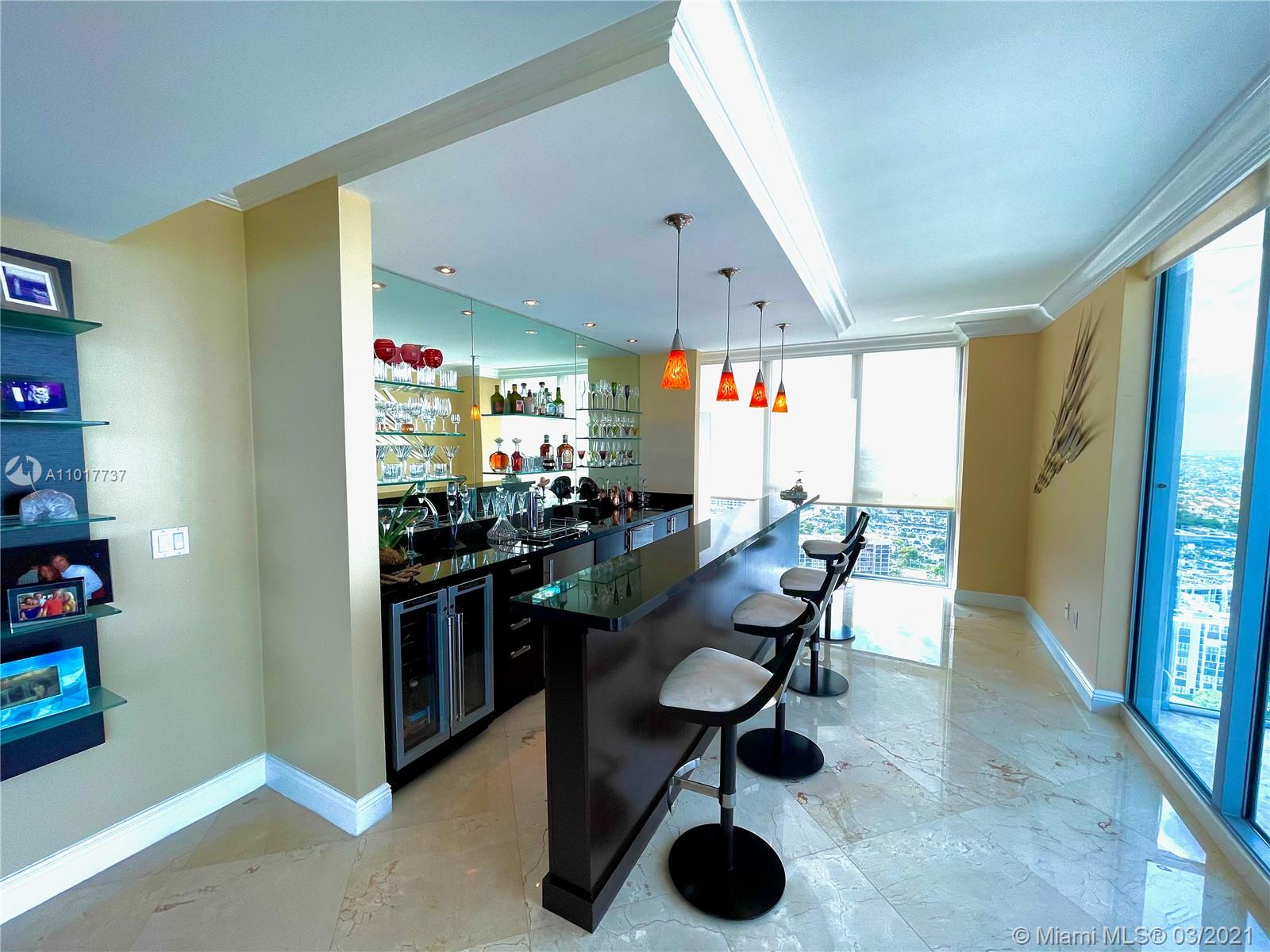 Photo of 3101 Ocean Dr #3001, Hollywood, Florida, 33019 -