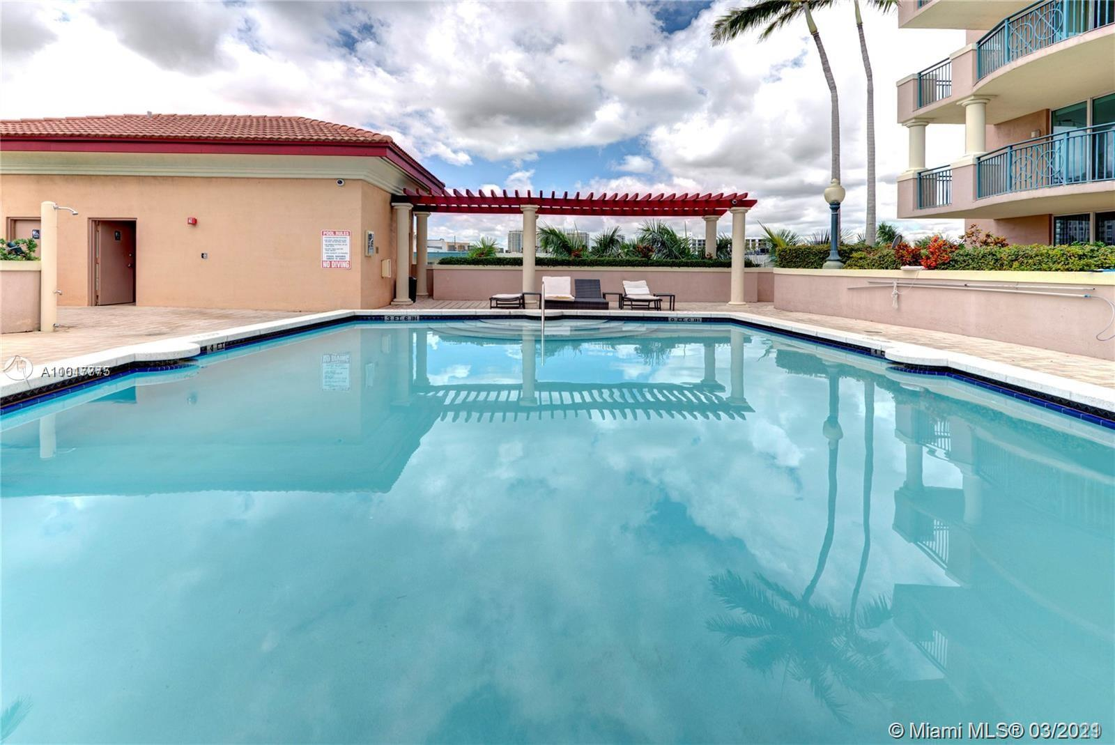 Photo of 17555 Atlantic Blvd #902, Sunny Isles Beach, Florida, 33160 -