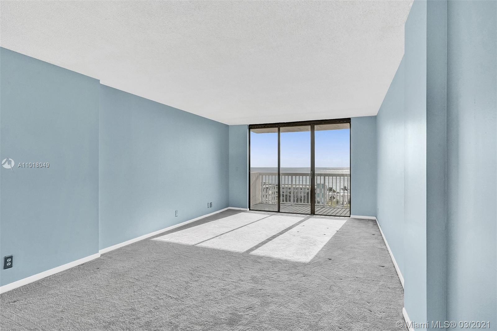Photo of 1500 Ocean Dr #11I, Hollywood, Florida, 33019 -