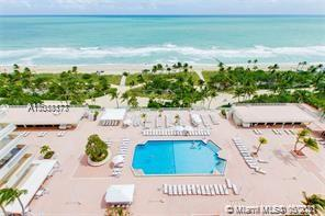 Photo of 9801 Collins Ave #7B, Bal Harbour, Florida, 33154 -